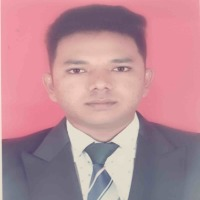 Khushal Upadhyay