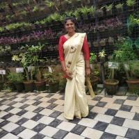 Dr.Deepthi Dileep