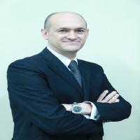 Allan Limmer (MBA)