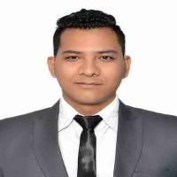 Anoop Bisht