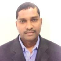 Aneesh Kumaran