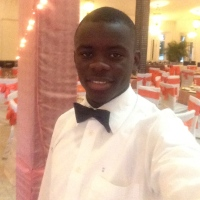 Abdoulie Sowe