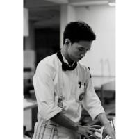 Lim Stefanus Wijaya