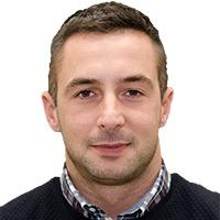 Filip Djokovic