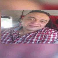 Hany Abd Allah