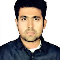 Shaik Waseem