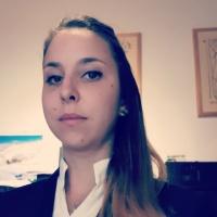 Rossana Bano