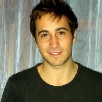 Ferdinando Motta
