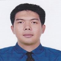 Ricky Camanag