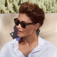 Natalia Mallison