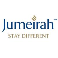 Jumeirah Recruitment Day