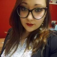 Valeria Gangi