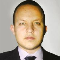 Aymen Zlitni