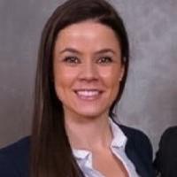 Cristina Mos Rivademar