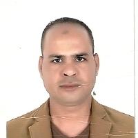 Saleh Saleh