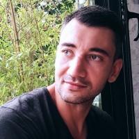 Milan Kordic