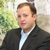 Richard MAZEAU