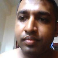AL  AMIN MD
