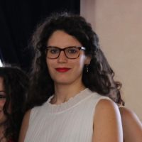 Alessia Rufolo
