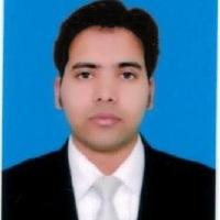 Syed Altamash