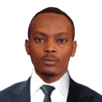 Stanley Kabogo