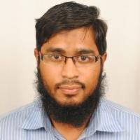 Muhammad Thanzeem Ibrahim Jaffar