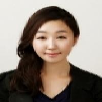 Claire Hyomin CHOI