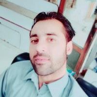 Nisar Muhammad