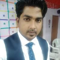 Mohammed Abdul Aziz