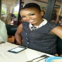 Grace Kinyua
