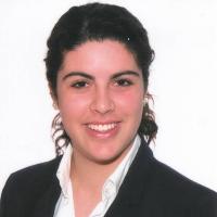 Nuria Gulias Dominguez