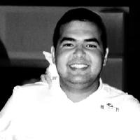 Omar El janah