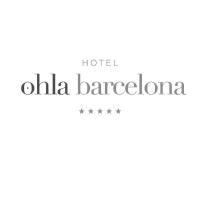 Ohla Barcelona