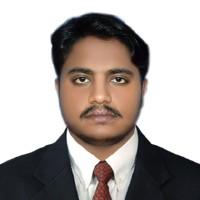 Ameer Hamza