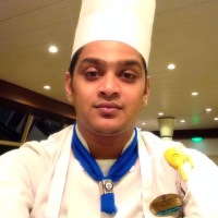 Harith Thilan