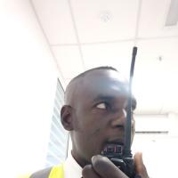 Anijah Emmanuel