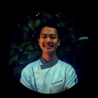 Chae Hwan Evan Lim
