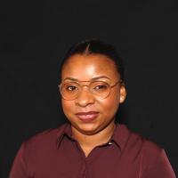 Elisabeth Diallo