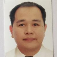 Alvin Panganiban