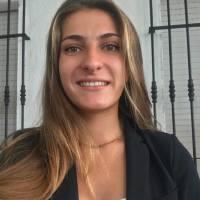 Evane Palermo