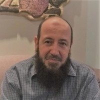Khaled Derbala
