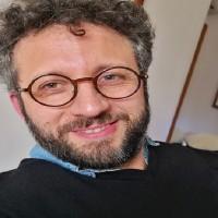 Vincenzo Regine