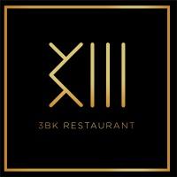 3BK Restaurant