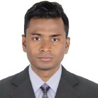 Guddu Sah