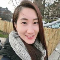 Ching-Wei Lin