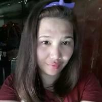 Marian Raguing