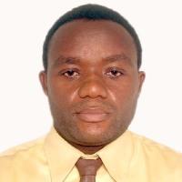 Olawale Romiluyi