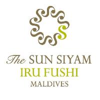 The Sun Siyam Iru Fushi