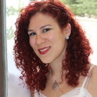 Carmen Valverde Merino