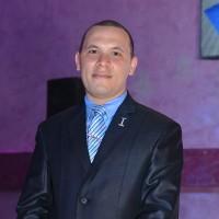 Ibrahim Ashour